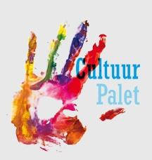 logo-cultuur-palet-n